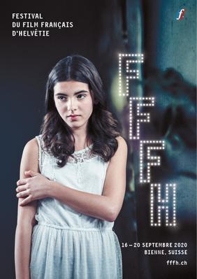 Festival de Cine Francés de Helvecia - 2020