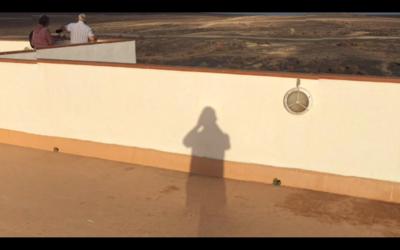 À propos de Lanzarote en général et de Michel Houellebecq en particulier