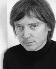 Franck Heslon