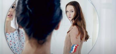 12ª edición del Festival de Cine Francés de Helvecia en Bienne