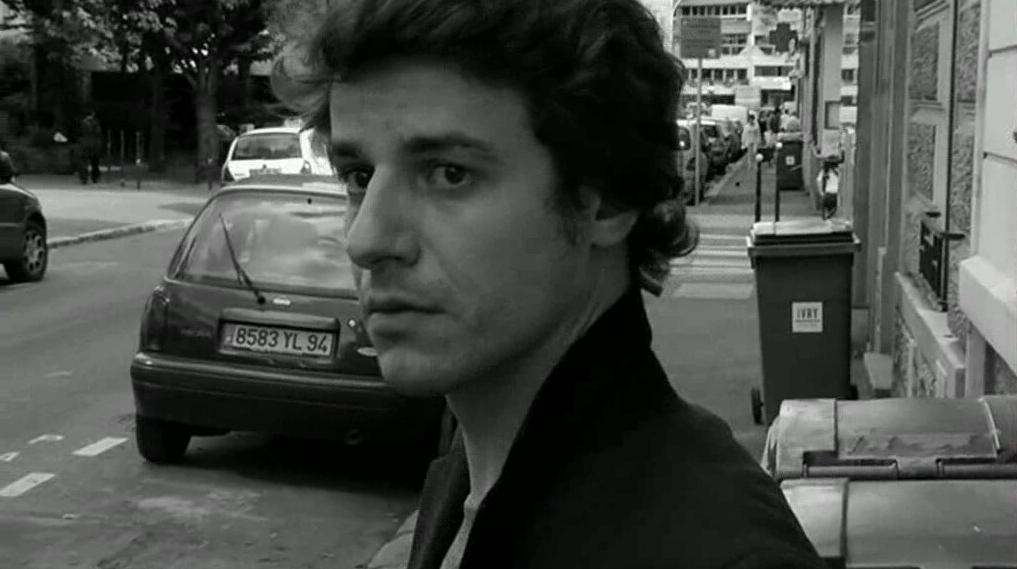 Gaël Gauthier