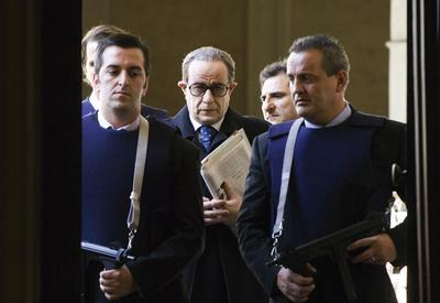82e cérémonie des oscars : de nombreux français sélectionnés - © StudioCanal