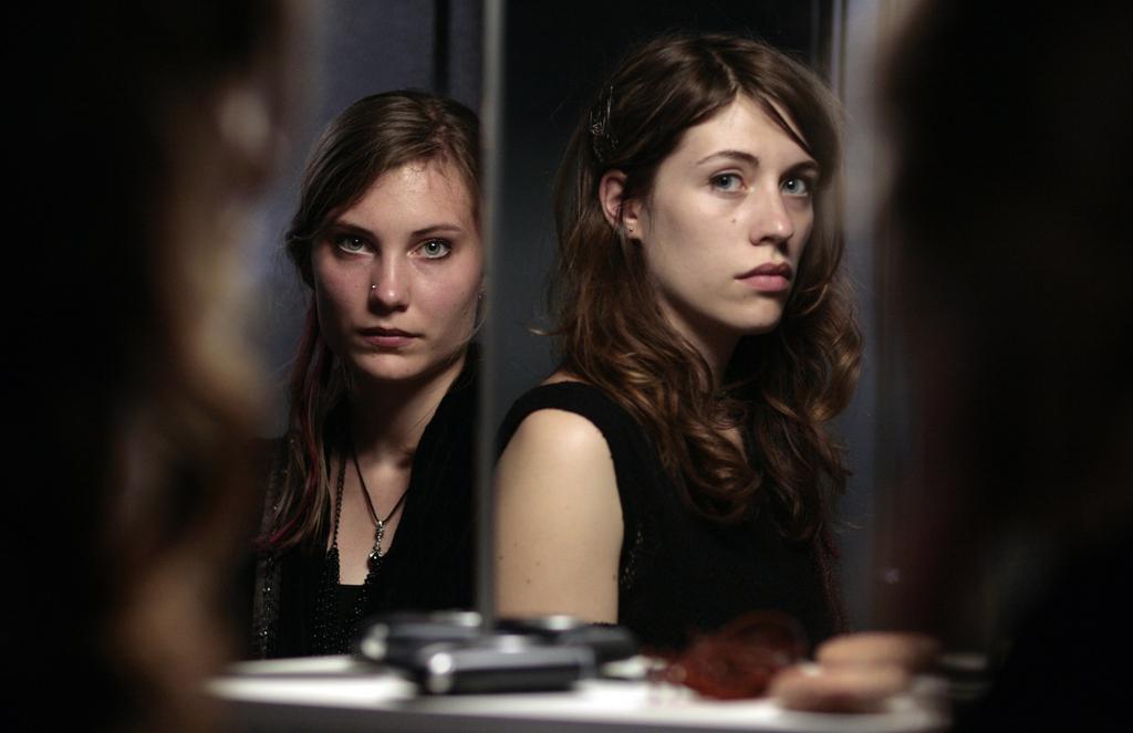 Festival BFI du film de Londres - 2010 - © Carole Bethuel