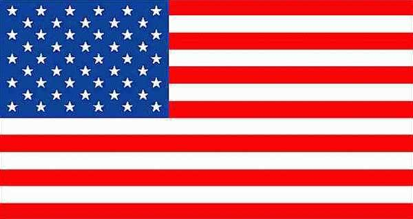 Balance de Estados Unidos– 2003