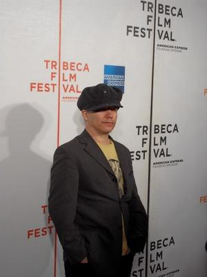 9th Tribeca Film Festival: French films shine