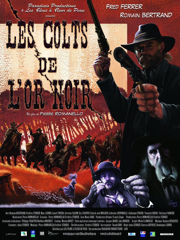 Jacques Baris