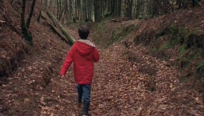 Festival international du court-métrage d'Oberhausen  - 2007