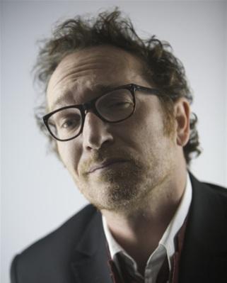 Clément Thomas