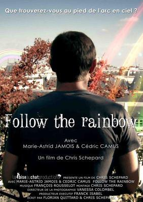 Follow the Rainbow