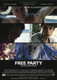 Free Party