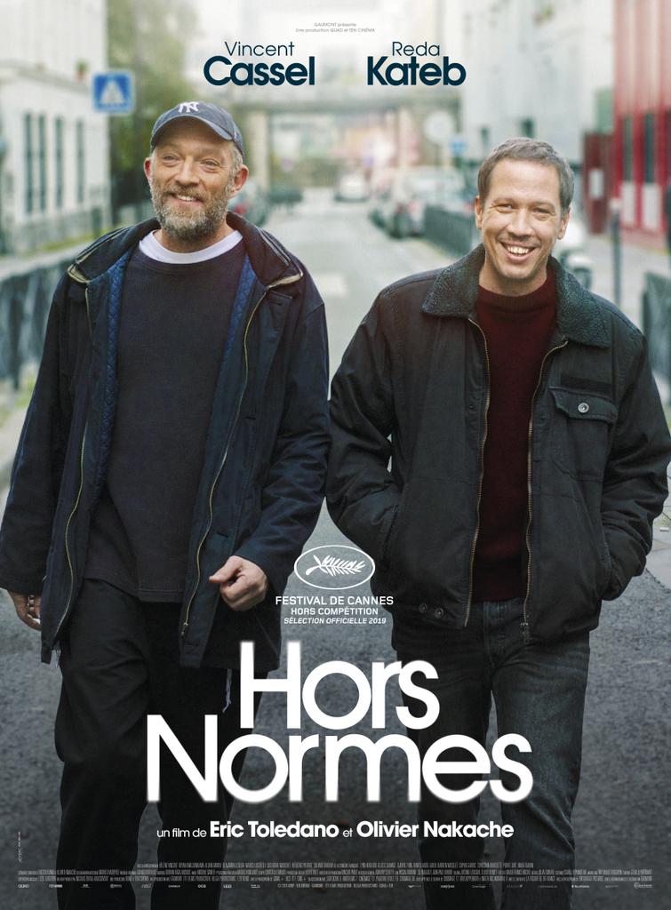 Norsk Film Distribusjon