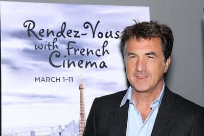 Reseña de los 17 Rendez vous with French Cinema