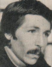 Michel Tureau