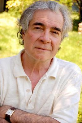 Claude Rollet