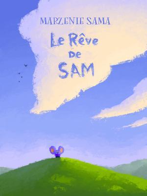 Sam's Dream