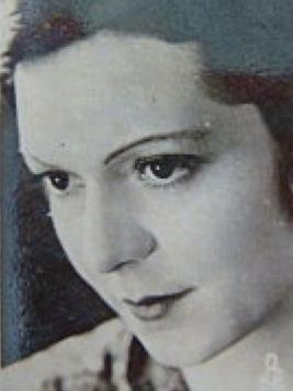 Janine Merrey