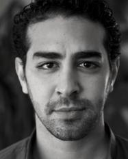 Mhamed Arezki
