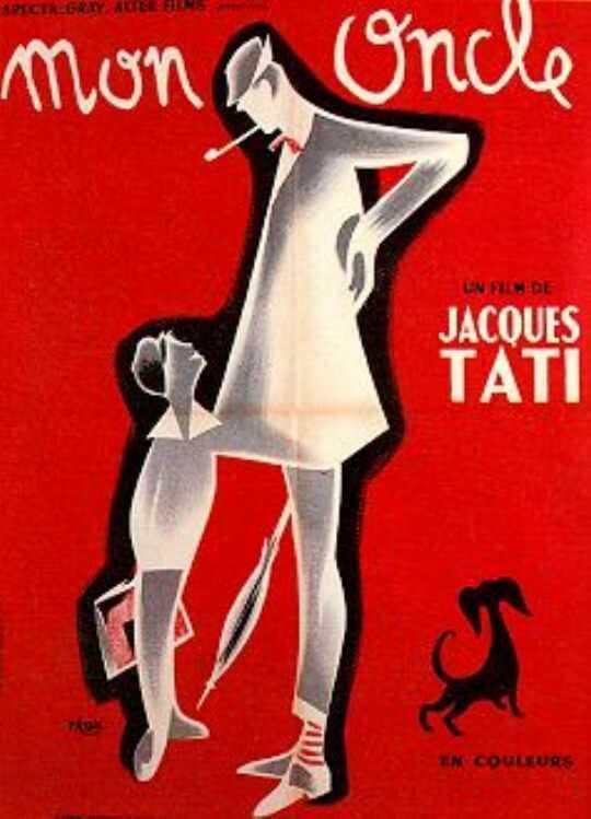 Cannes International Film Festival - 1958