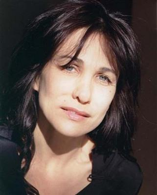 Laura Favali