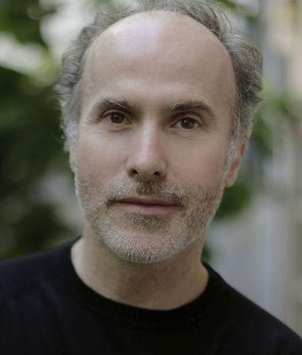 François Raffenaud