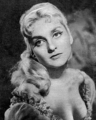 Sylvie Pelayo