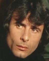 Michel Berreur