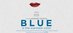 Box office francés en el mundo - Octubre de 2013