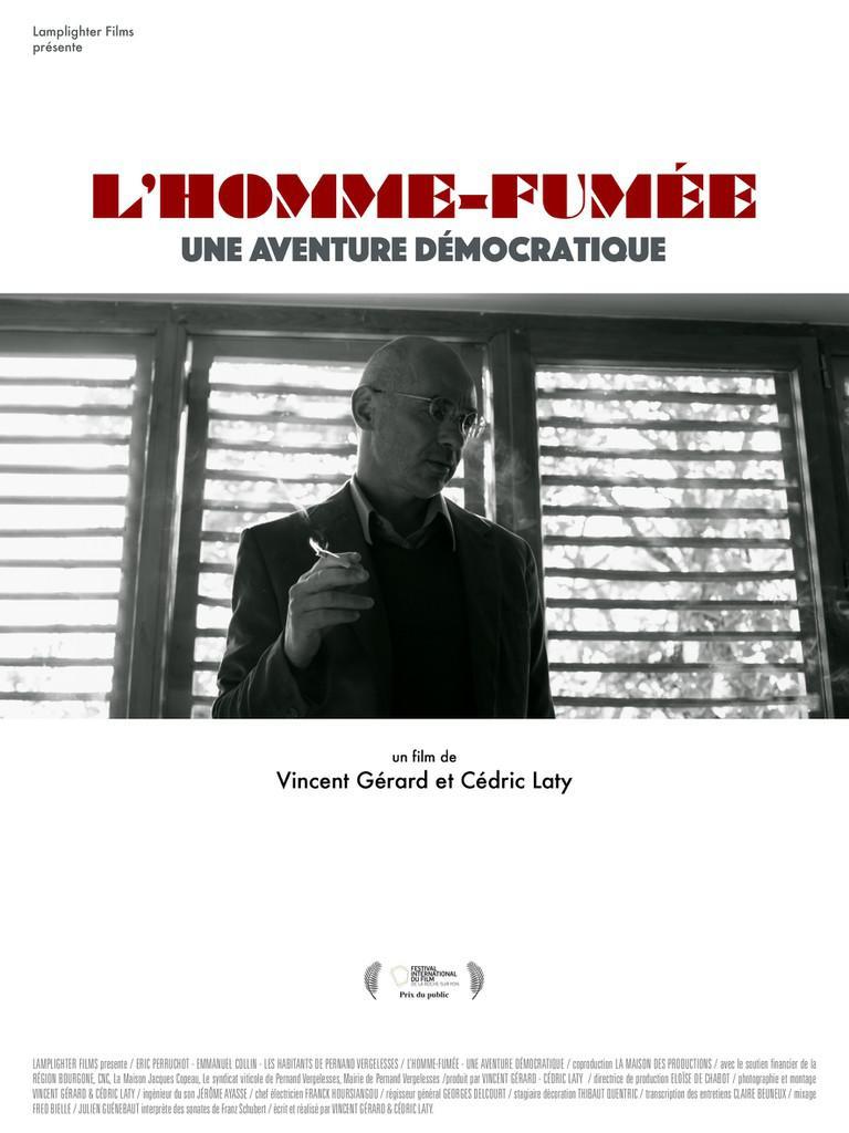 Lamplighter Films