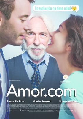 Mr Stein Goes Online - Amérique Latine