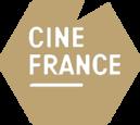 Cinéfrance