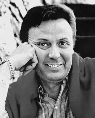 Maurice Biraud