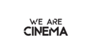 We Are Cinema