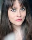 Marisa Ingold