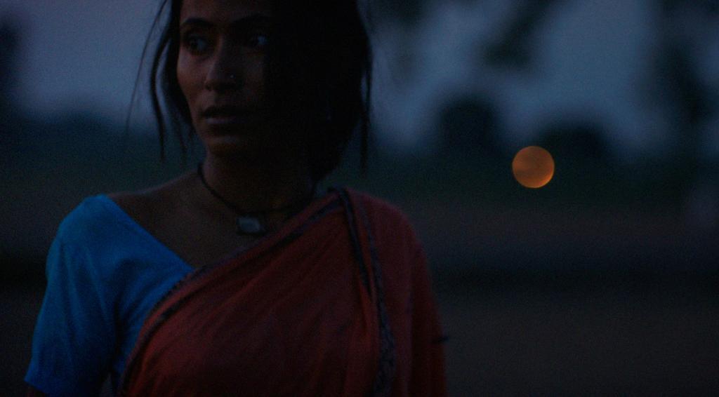 Sandhya Suri - © Lionfish
