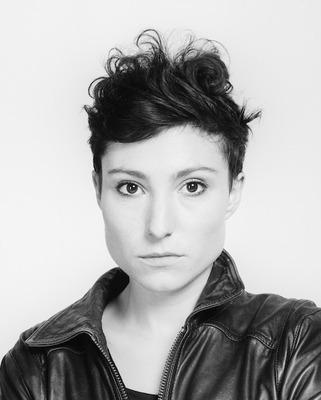 Rachel Lang - S. Bonin