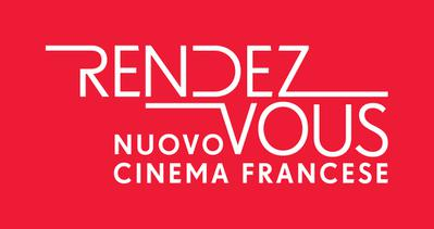 Rendez-vous with New French Cinema in Rome - 2018