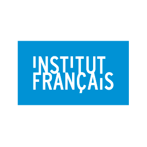 Institut français