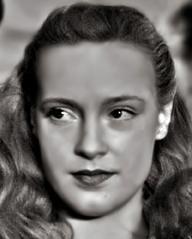 Anne Campion
