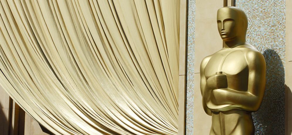 """""""Les Misérables"""", candidat français aux Oscars 2020"""