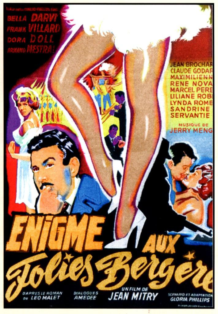Gimeno-Phillips Films