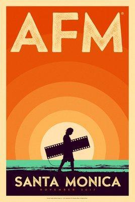 AFM - 2017