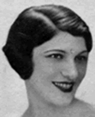 Luce Fabiole