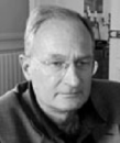 Pierre Dupouey