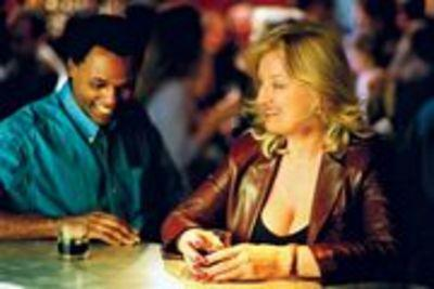 Sexes tres opposes / 男と女、正反対の性