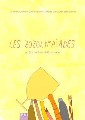 Les Zozolympiades
