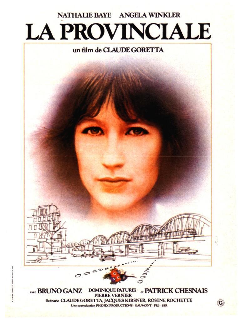 Berlin International Film Festival - 1981