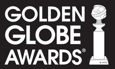 Golden Globe Awards - 2012