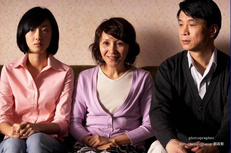International Short Film Festival in Drama - 2009