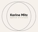 Agence Karine Mitz