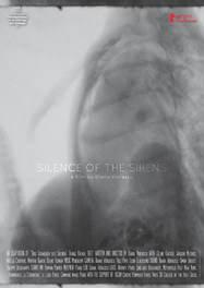 Silence of the Sirens